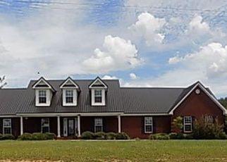 Casa en ejecución hipotecaria in Geneva Condado, AL ID: F4215407