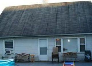 Casa en ejecución hipotecaria in Willingboro, NJ, 08046,  BOXWOOD LN ID: F4215420