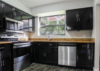 Casa en ejecución hipotecaria in Broward Condado, FL ID: F4215517