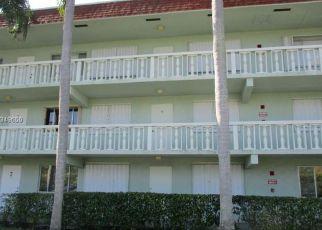 Casa en ejecución hipotecaria in Lake Worth, FL, 33461,  SPRINGDALE BLVD ID: F4215548