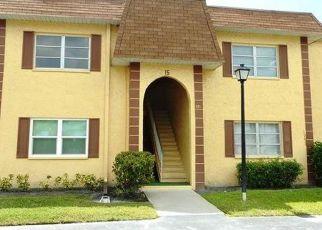 Casa en ejecución hipotecaria in Clearwater, FL, 33759,  S MCMULLEN BOOTH RD ID: F4215553