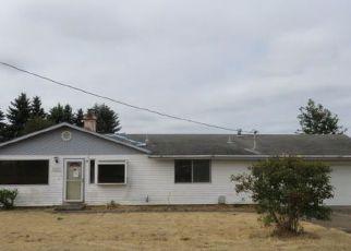 Casa en ejecución hipotecaria in Oregon City, OR, 97045,  MCVEY LN ID: F4215567