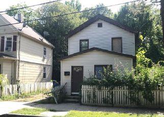 Casa en ejecución hipotecaria in New Haven, CT, 06511,  STARR ST ID: F4215622