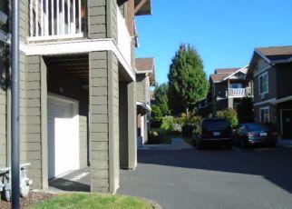 Casa en ejecución hipotecaria in Vancouver, WA, 98664,  SE 17TH CIR ID: F4215678