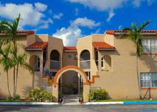 Foreclosure Home in Hollywood, FL, 33025,  SW 5TH ST ID: F4215679