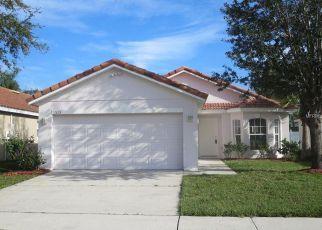 Casa en ejecución hipotecaria in Orlando, FL, 32828,  SOPHIAMARIE LOOP ID: F4215734