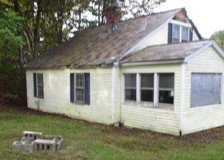 Casa en ejecución hipotecaria in Rutland Condado, VT ID: F4215767