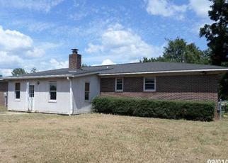 Foreclosure Home in Macon, GA, 31216,  BARCELONA BLVD ID: F4215770