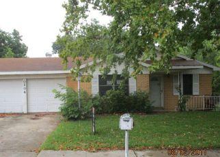 Casa en ejecución hipotecaria in Copperas Cove, TX, 76522,  NORTH DR ID: F4215782