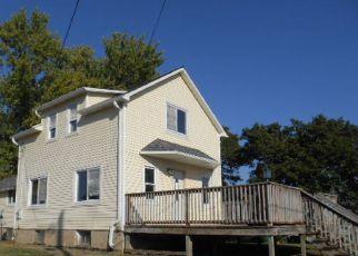 Casa en ejecución hipotecaria in Marshall Condado, IL ID: F4215913