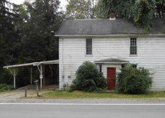 Casa en ejecución hipotecaria in Greene Condado, PA ID: F4215924