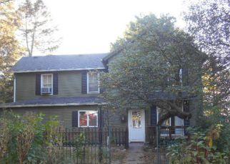 Casa en ejecución hipotecaria in Bureau Condado, IL ID: F4216014