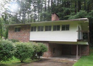 Casa en ejecución hipotecaria in Johnson Condado, KY ID: F4216018
