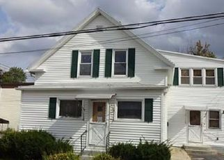Casa en ejecución hipotecaria in Fitchburg, MA, 01420,  MADISON ST ID: F4216092