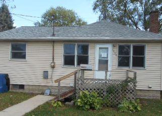 Casa en ejecución hipotecaria in Waterloo, IA, 50703,  ACKERMANT ST ID: F4216122