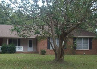Casa en ejecución hipotecaria in Sumter, SC, 29154,  BAY SPRINGS DR ID: F4216148