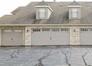 Casa en ejecución hipotecaria in Dekalb Condado, IL ID: F4216194