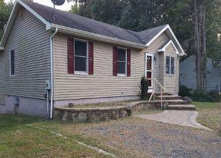 Casa en ejecución hipotecaria in Cape May Condado, NJ ID: F4216349