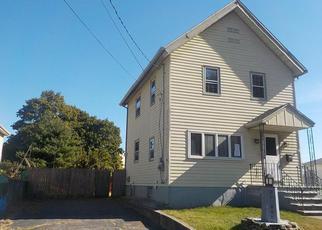 Casa en ejecución hipotecaria in Naugatuck, CT, 06770,  LEWIS ST ID: F4216401