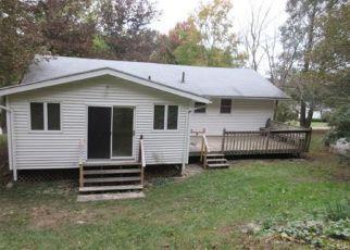 Casa en ejecución hipotecaria in Middlesex Condado, MA ID: F4216409
