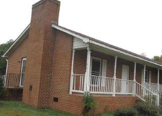 Casa en ejecución hipotecaria in Hanover Condado, VA ID: F4216424