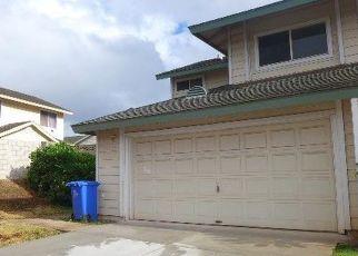 Casa en ejecución hipotecaria in Waianae, HI, 96792, -415 KULAWAE ST ID: F4216458