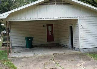 Foreclosure Home in Russellville, AR, 72801,  W 5TH ST ID: F4216481