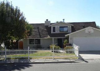 Foreclosure Home in Reno, NV, 89511,  AUTUMN HILLS DR ID: F4216491