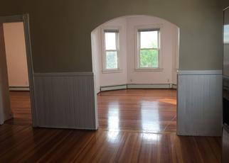 Casa en ejecución hipotecaria in Providence, RI, 02909,  RIDGE ST ID: F4216543