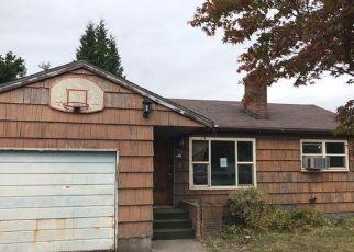 Casa en ejecución hipotecaria in Cowlitz Condado, WA ID: F4216574