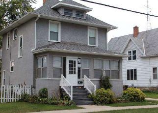 Casa en ejecución hipotecaria in Fond Du Lac, WI, 54935,  N MACY ST ID: F4216590
