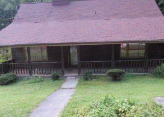 Casa en ejecución hipotecaria in Wise Condado, VA ID: F4216620