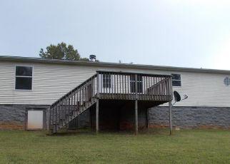 Casa en ejecución hipotecaria in Franklin Condado, VA ID: F4216628