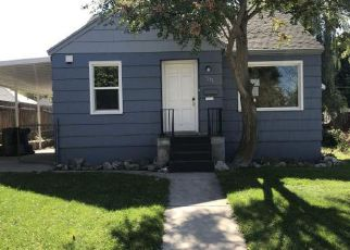 Foreclosure Home in Ogden, UT, 84401,  23RD ST ID: F4216638