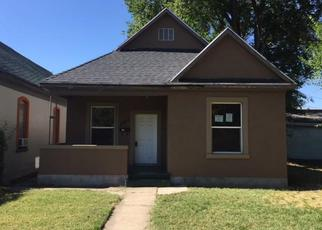 Foreclosure Home in Ogden, UT, 84403,  JEFFERSON AVE ID: F4216639