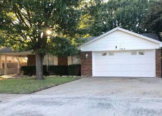 Casa en ejecución hipotecaria in Killeen, TX, 76543,  CEDARVIEW DR ID: F4216709