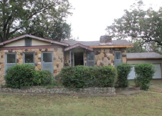 Casa en ejecución hipotecaria in Fort Worth, TX, 76119,  S GLEN GARDEN DR ID: F4216718