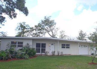 Casa en ejecución hipotecaria in Winter Park, FL, 32792,  DENSMORE DR ID: F4216742