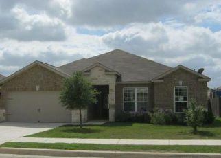 Casa en ejecución hipotecaria in Comal Condado, TX ID: F4216752