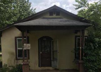 Casa en ejecución hipotecaria in Mcminn Condado, TN ID: F4216765