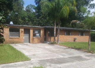 Foreclosure Home in Jacksonville, FL, 32210,  BILKEN DR E ID: F4216818
