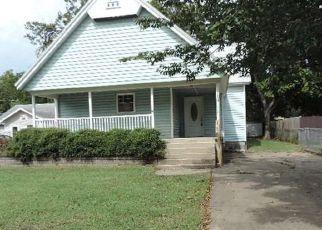 Casa en ejecución hipotecaria in Sapulpa, OK, 74066,  E MCLEOD AVE ID: F4216839