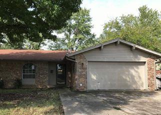 Casa en ejecución hipotecaria in Sapulpa, OK, 74066,  N MOCCASIN ST ID: F4216843