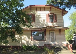 Casa en ejecución hipotecaria in Middletown, OH, 45042,  SHAFOR ST ID: F4216908
