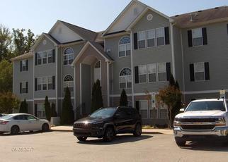 Casa en ejecución hipotecaria in Greensboro, NC, 27407,  PENNOAK LN ID: F4216941