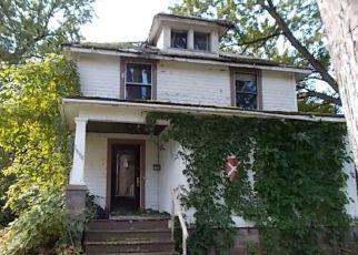 Casa en ejecución hipotecaria in Orleans Condado, NY ID: F4216988