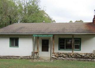 Casa en ejecución hipotecaria in Springdale, AR, 72764,  BLUE SPRINGS RD ID: F4217010
