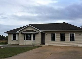 Foreclosure Home in Lebanon, MO, 65536,  TROUTMAN DR ID: F4217076