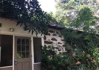 Casa en ejecución hipotecaria in Kalaheo, HI, 96741,  LAE RD ID: F4217107