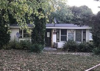Foreclosure Home in Portage, MI, 49002,  TRANQUIL ST ID: F4217141